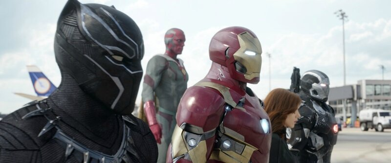 captain-america-civil-war-image03