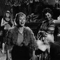 Les Nuits de Cabiria (Le Notti di Caberia) (1957) de Federico Fellini