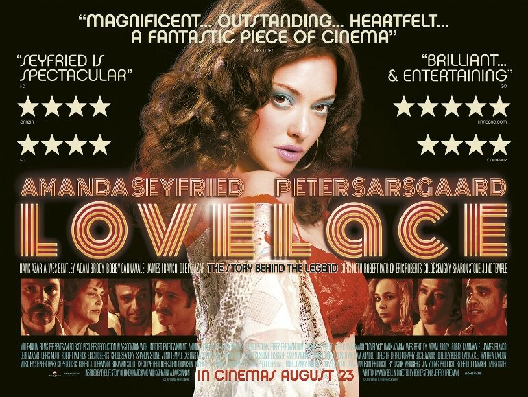lovelace-uk-poster