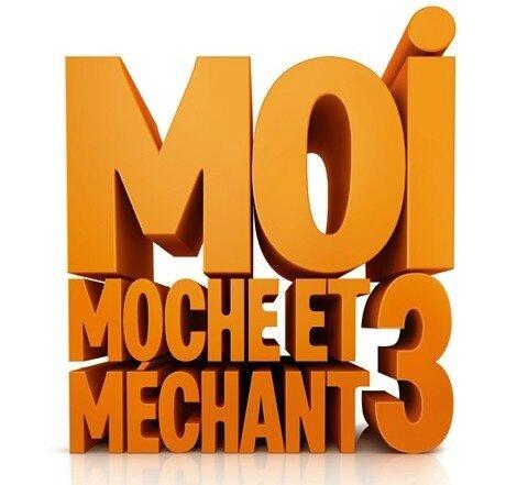 Moi,_moche_et_méchant_3