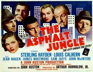 film_asphalt_jungle_aff_3_1