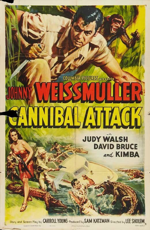 cannibal-attack177