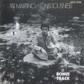 Pat Martino - 1974 - Consciousness (Muse)