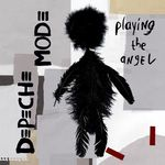 Depeche_20Mode_20_96_20Playing_20The_20Angel