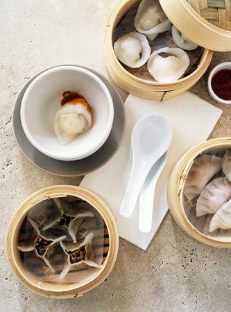 Asian_Food_067