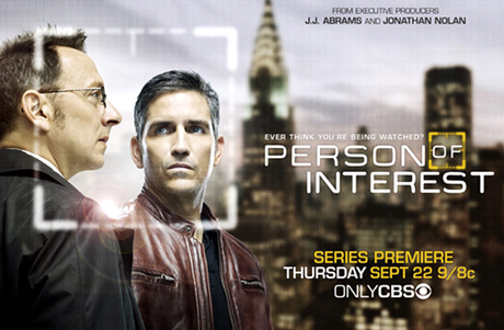 Person_of_Interest_460x301