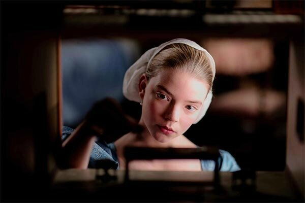 the-miniaturist-bbc-one