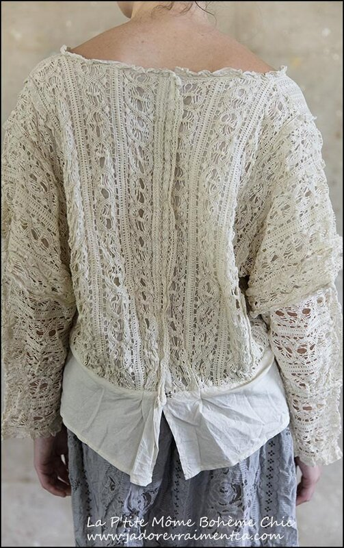 Marburger-Blouse -Top 329-Antique White.jpg