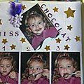 Miss Chocolat
