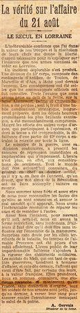 article_du_matin_du_24_aout002