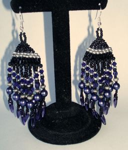 sherry_earrings_violet
