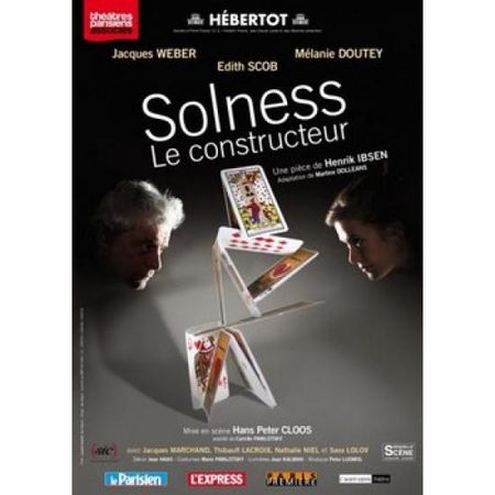 Ibsen_solness_le_constructeur