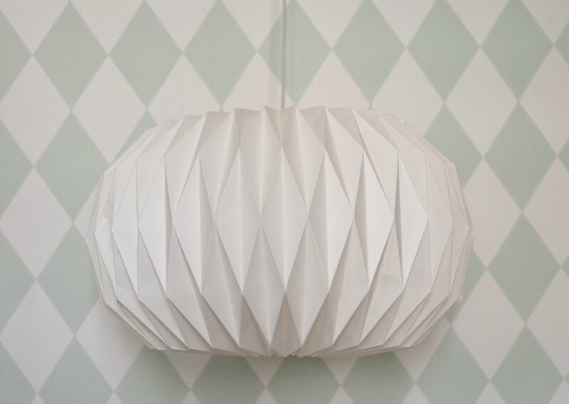 tuto abat jour elegant vacancesjpg with tuto abat jour stunning tuto abat jour with tuto abat. Black Bedroom Furniture Sets. Home Design Ideas