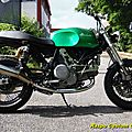 Ducati Axel by Raspo 15