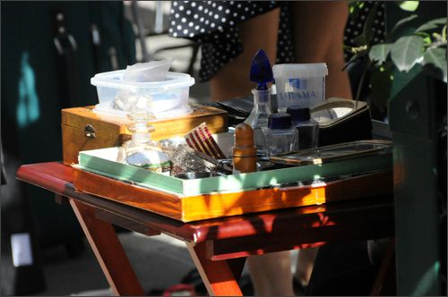 brocante-paris-juliette-delvienne01