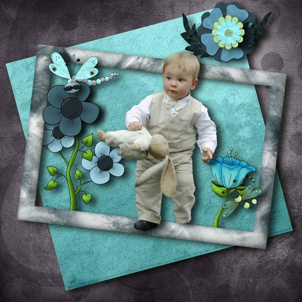 Les pages d'OCTOBRE 2012 - Page 9 80396589_o