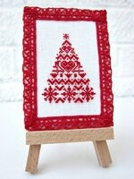 scandi-cross-stitch-christmas