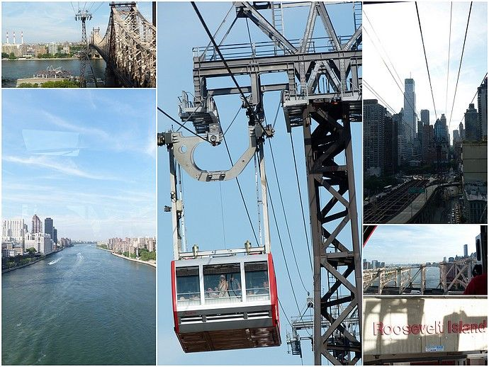 New_York139