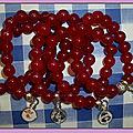 juin 2011 bracelet boule 4
