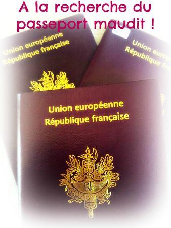 passeport-enfant