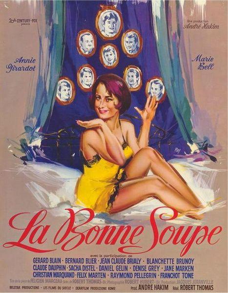 la_bonne_soupe,1