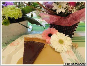 tarte au chocolat (44)