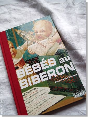 B_b_s_au_biberon