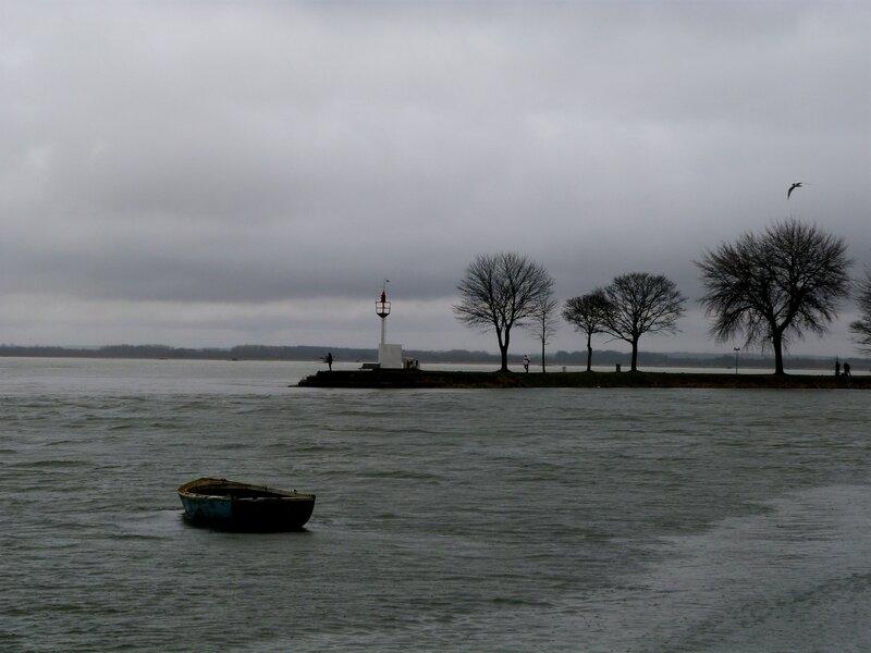 Grandes marées fév 2015 2