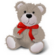 TeddyBear_RedRibbon_icon2