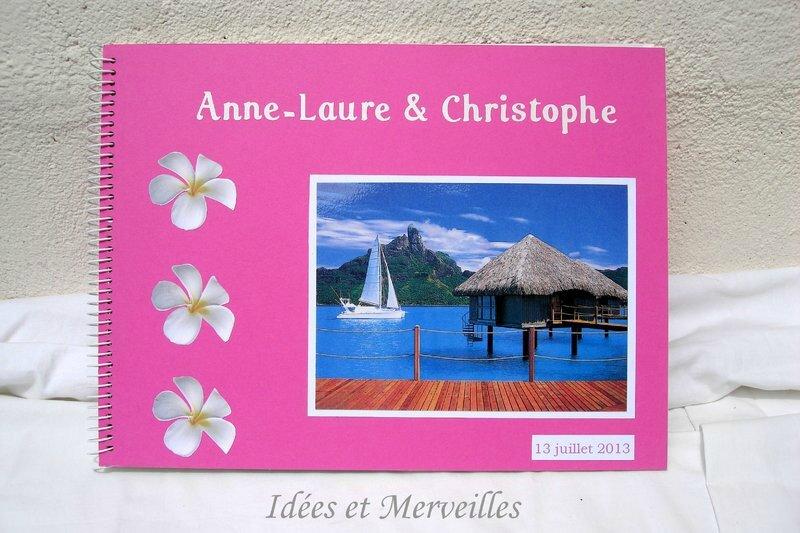 livre_dor_theme_iles_-_idees_et_merveilles