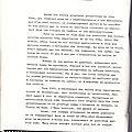 scan mémoire d orgeval_0017