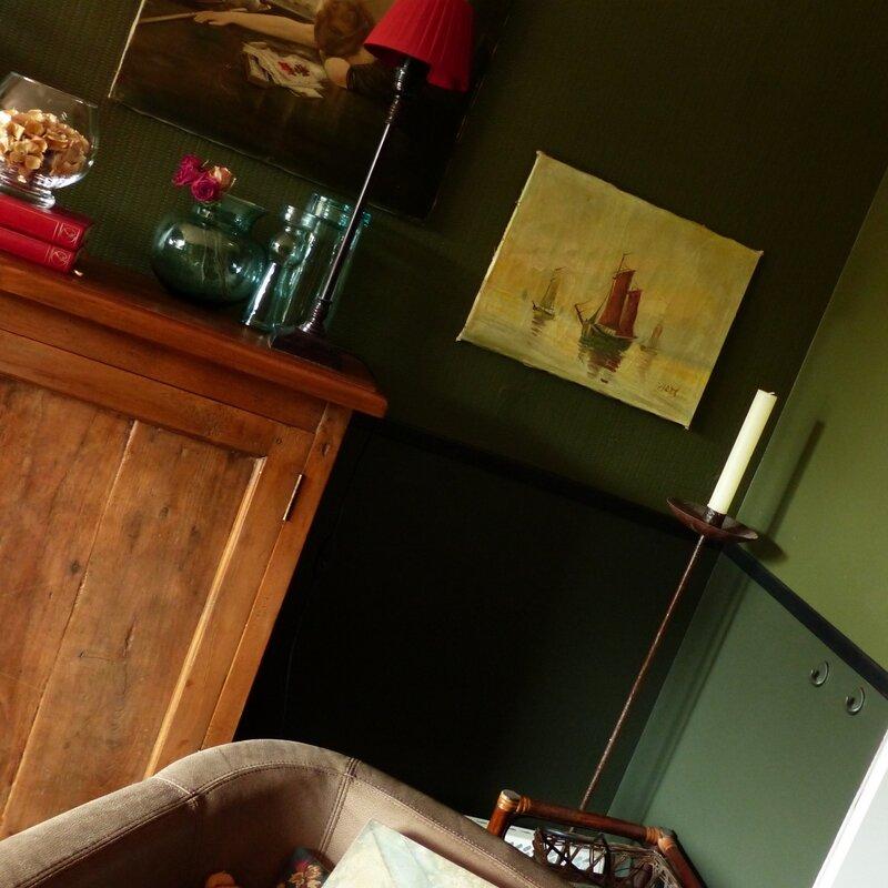 aaa suite peinture10