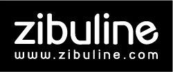 logo_z12
