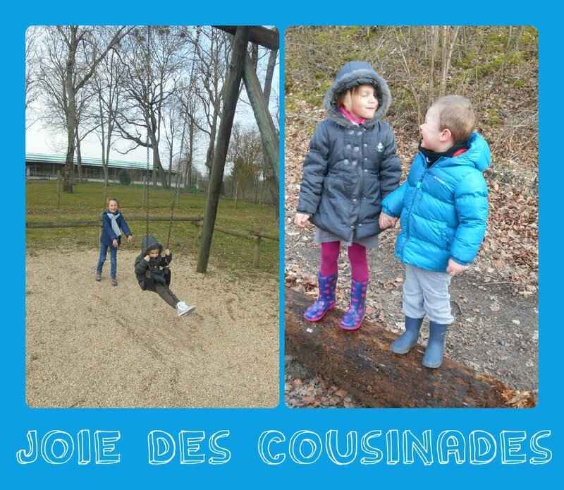 mamanprout_cousinade