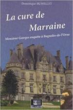 la cure de marraine