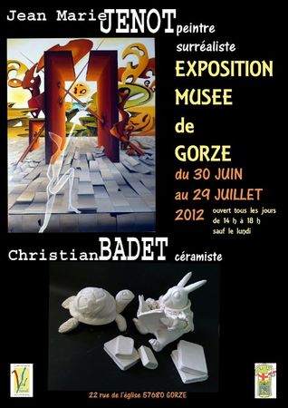 Projet affiche GORZE A4 modifiefusionn
