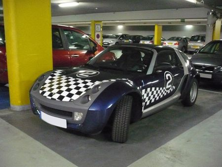 SMART_Roadster_coup__Colmar___parking_place_Rapp__1_