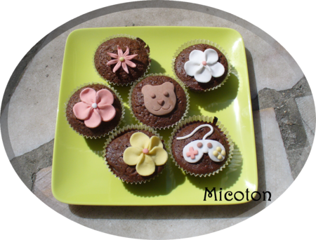 cupcakes_pate_a_sucre_2