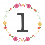 monogramf1
