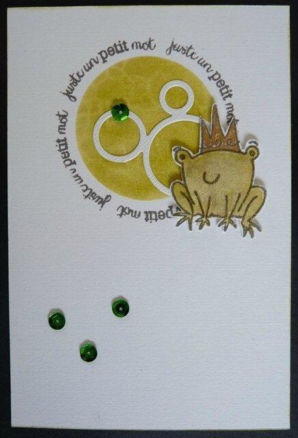 Carte n°560 (3)