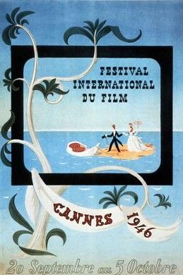 CANNES_AFFICHE_46