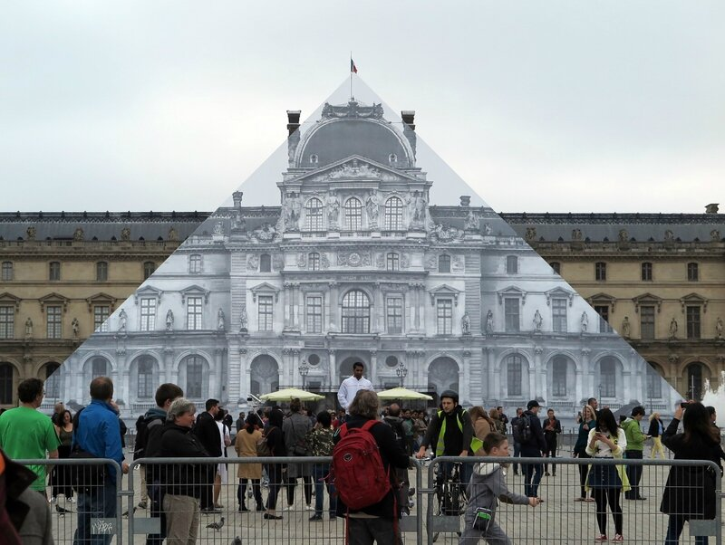 Cour Louvre-B (3)