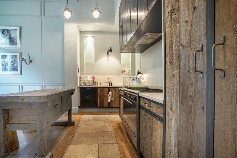 appartement-cuisine-meuble-paris-7-1024x683