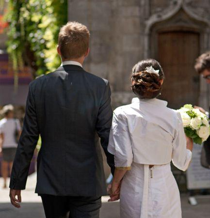 Mariage Jean-Noel et Violaine 4 août 2012 (172) modified