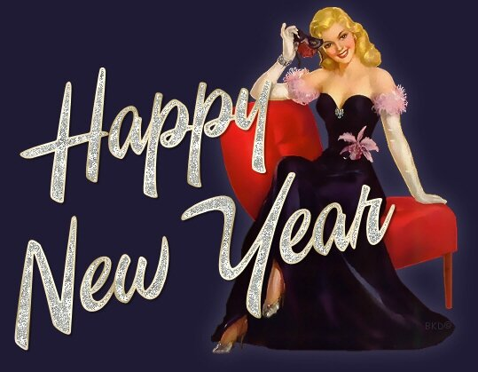 new_year-pinup