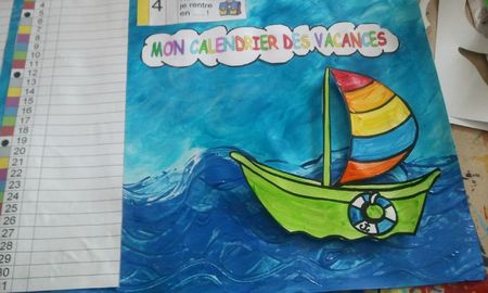44_MER-ETE_ Calendrier des grandes vacances collage final (7)