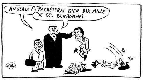 Charlie_Hebdo_n806_281107_s01_b