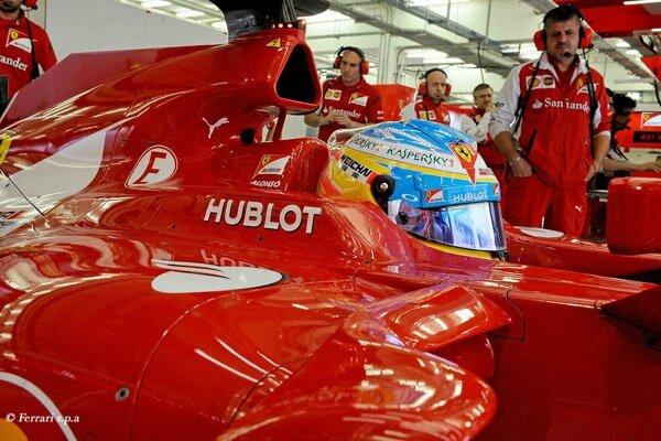 2014-Barhein essais prives 1-F14 T-Alonso-2