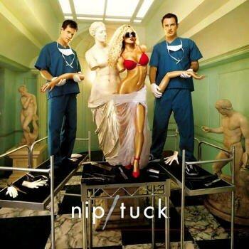 niptucks4