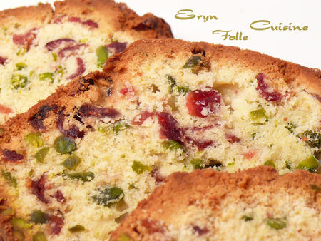 cake_ancien_pistache_cranberries_citron_vodka3